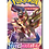 Thumbnail: Booster Pokémon - Epée et Bouclier (🇫🇷)