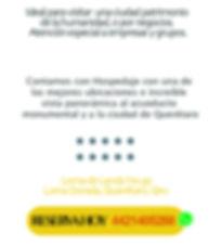 TextosWEBRooms-01.jpg