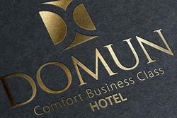 Hotel_Domun