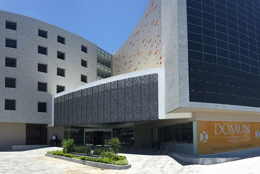 Hotel_Domun3