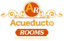 LogoACUEDRooms-01.jpg