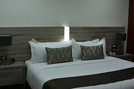 Hotel_Domun2