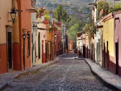 Callers-de-San-Miguel-Allende-San-Miguel