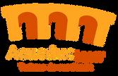 LogoAcueductourOk-01.png