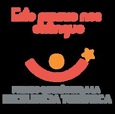 PremioAcueductour.png