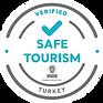 SafeTourismLogo.png