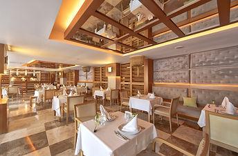 Gravel Hotels Restaurants & Bars (7)-min
