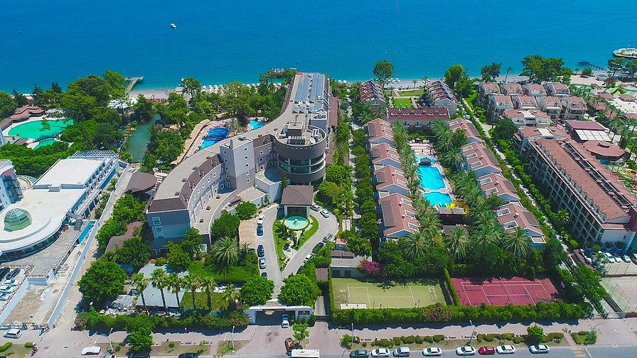 Gravel Hotels Kuş Bakışı (9)-min.JPG