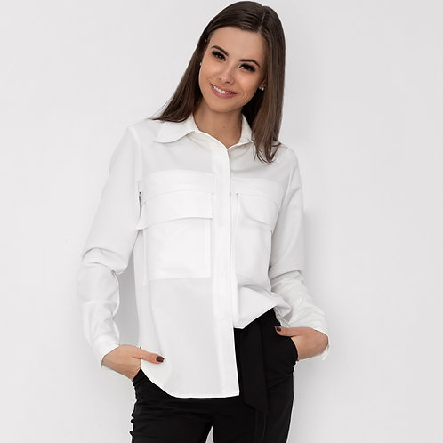 balti marskiniai ocdeco neglamzus marskineliai nauja kolekcija leituvos dizaineriu drabuziai 2021