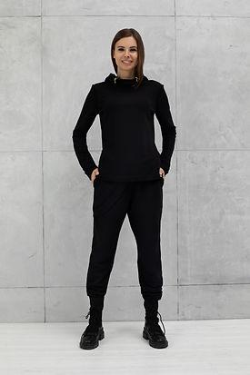Sportinis kostiumas patogus devėti kokybiškas Ocdeco