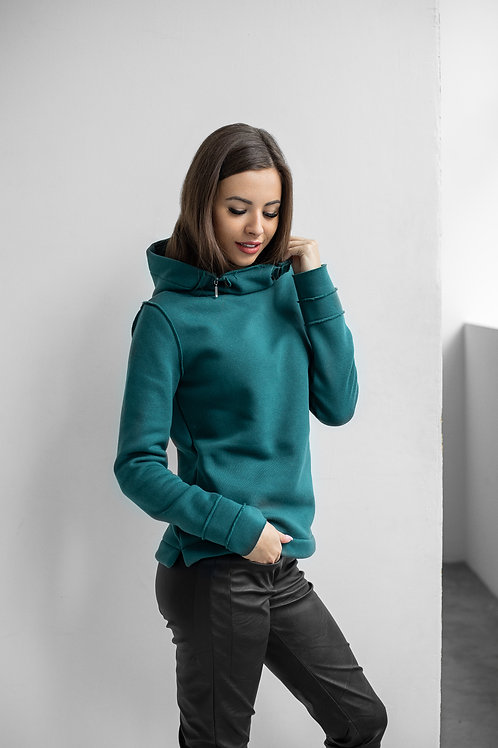Megztinis/Džemperis- Standart