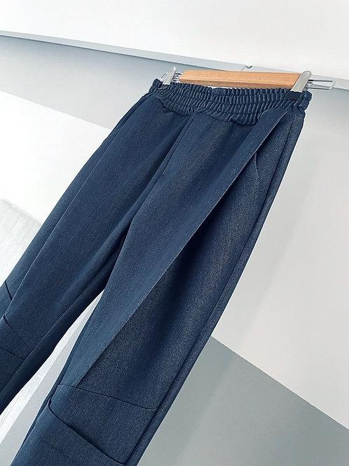 "Kelnės ""Jeans"""