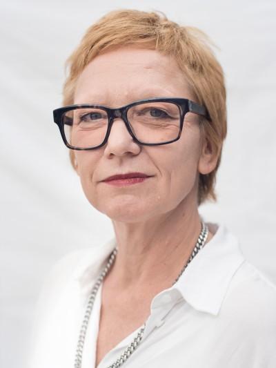Lilija Pankierienė