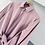 Thumbnail: Suknelė/ Marškiniai- UNI long light