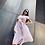 Thumbnail: Suknelė - LEO