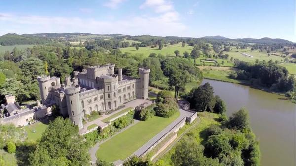 Eastnor-Castle-1024x575.jpg