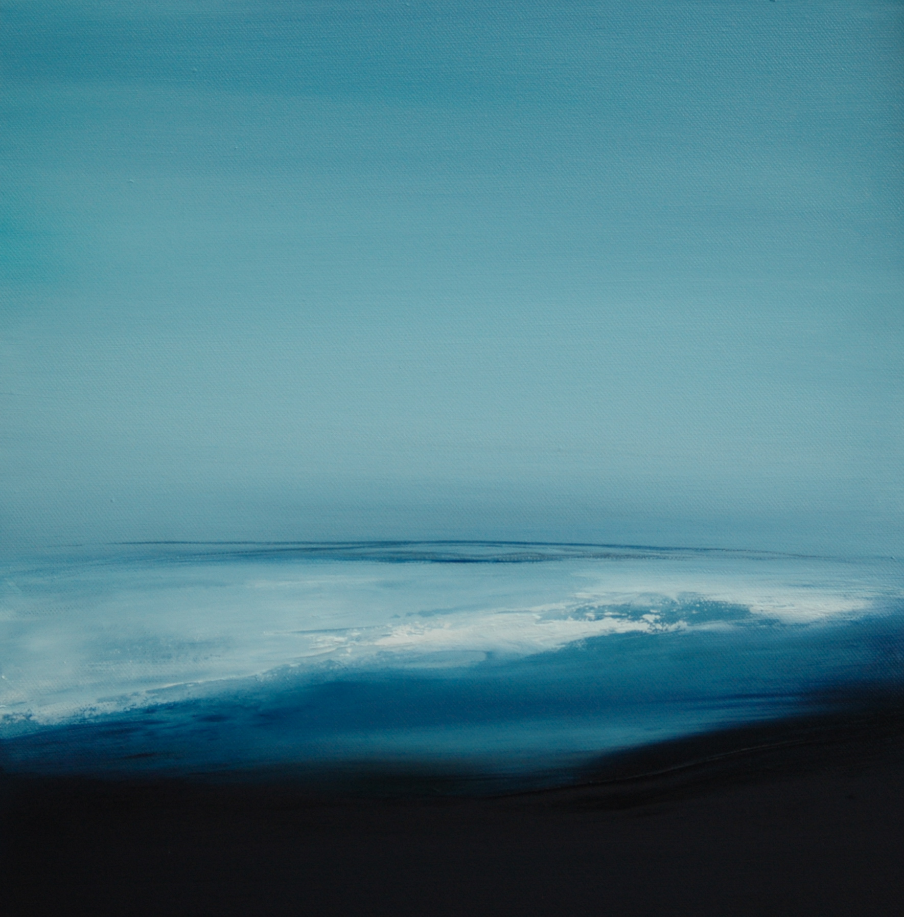 Elysian Blue