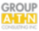 Group+ATN+Consulting+Inc_CMYK-Logo_Grey-