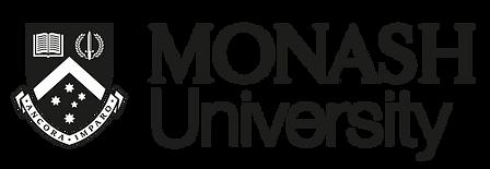Monash U .png