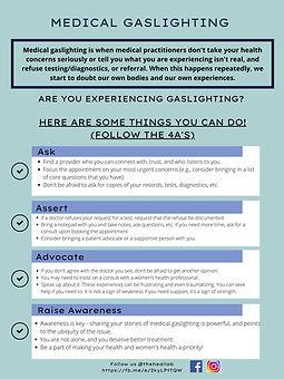Gaslighting paper.jpg