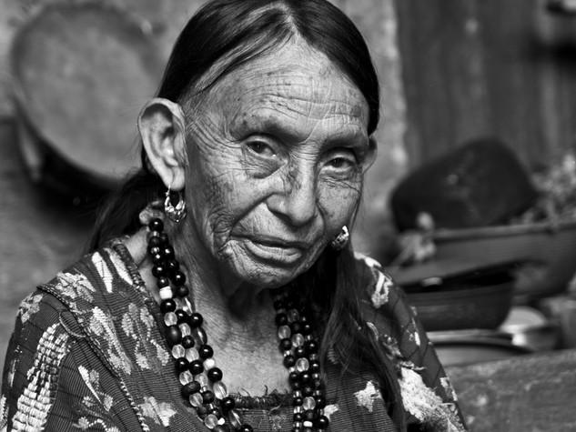 Doña Encarnación