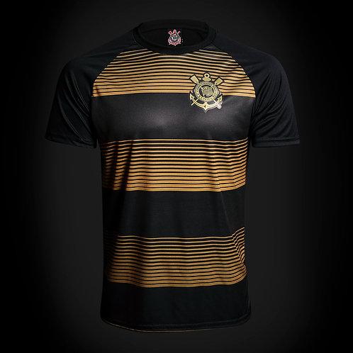 Camiseta - Corinthians, Ayrton Senna.