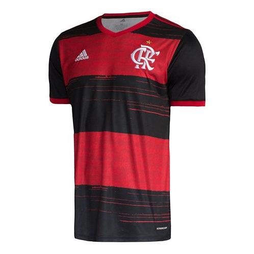 Camiseta Torcedor Flamengo