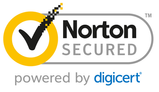 1526486703_Norton-powered-by-DigiCert.pn