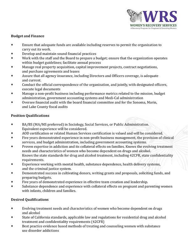 WRS ED JOB REQUIREMENTS_Jody-Layout 1 3.jpg