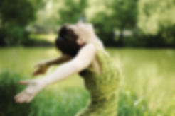 womens recovery services