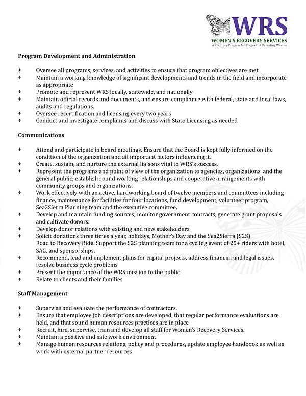 WRS ED JOB REQUIREMENTS_Jody-Layout 1 2.jpg