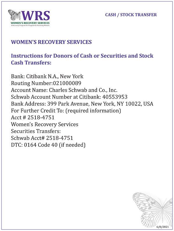 WRS Cash & Stock Transfer-5.jpg