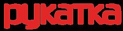 rukatka logo.png