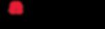 Zorana - Logo+девиз (web&doc).png