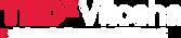 tedx_logo.png