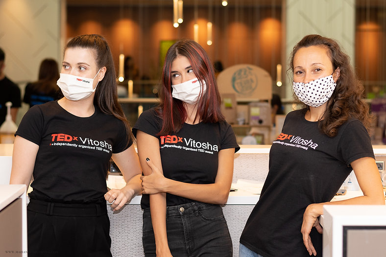 TEDx 13.10.2020 MS-114.jpg