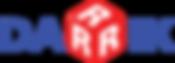 Darik logo.png