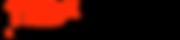 TEDx_logo_place_RGB_CS2-01.png