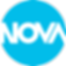 LOGO_NOVA_CMJN_FLAT_COLOUR [Converted].p