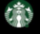 Starbucks 1.png