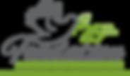 FRH logo 25.png