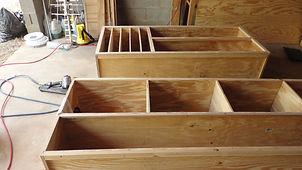 handyman greenville, carpentry