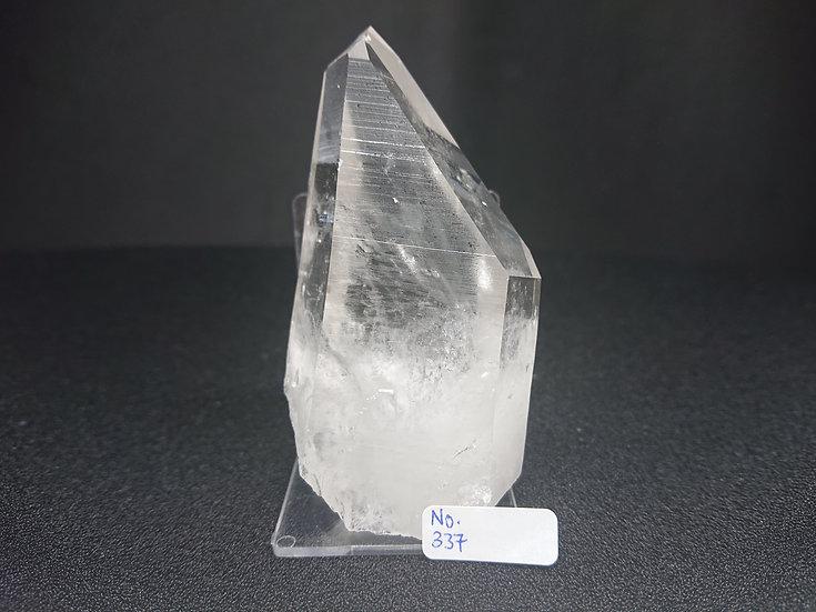 Master Crystal (No. 337)