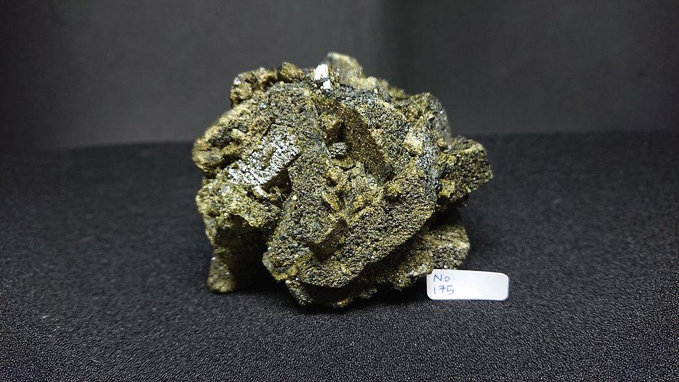 Epidote (No. 175)