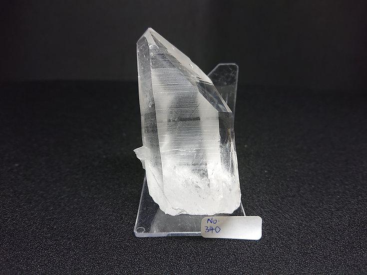 Master Crystal (No. 340)