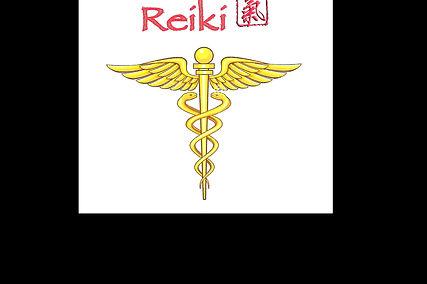 ReikiLogo_edited.jpg