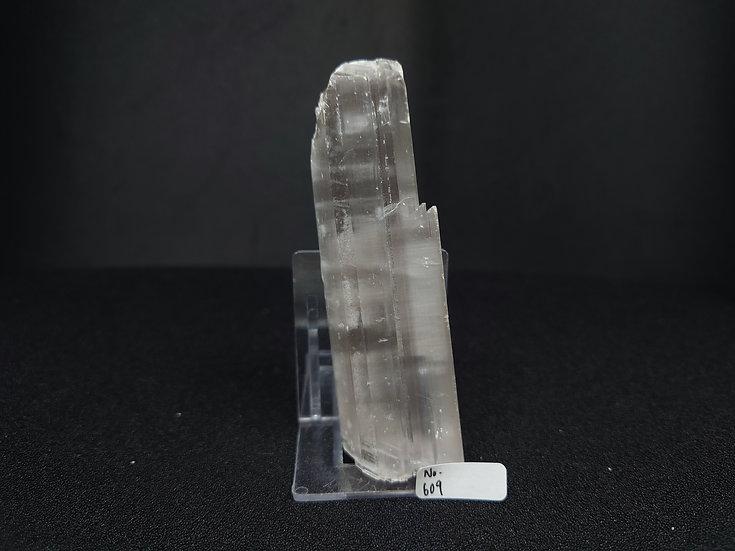 Selenite (No. 609)