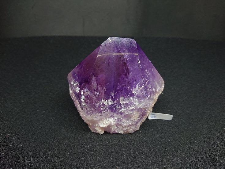 Amethyst Quartz (No. 308)