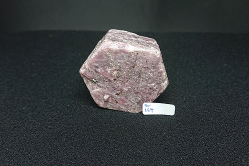 Ruby (No. 154)