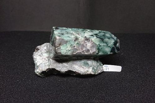 Emerald (No. 139)